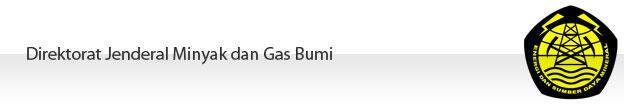 Direktorat Jenderal Minyak & Gas Bumi